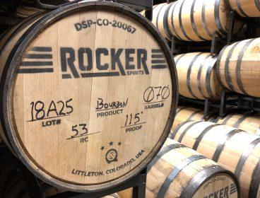 rocker-spirits-barrel