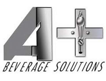 A+ Beverage Solutions Logo