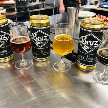 bruz-beer-cans